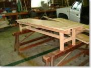 bench_04