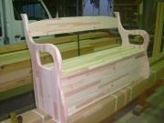 bench_07