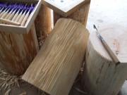 bench_08