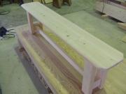 bench_11