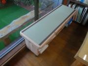 bench_13