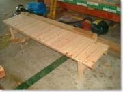 bench_03