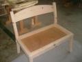 bench_05